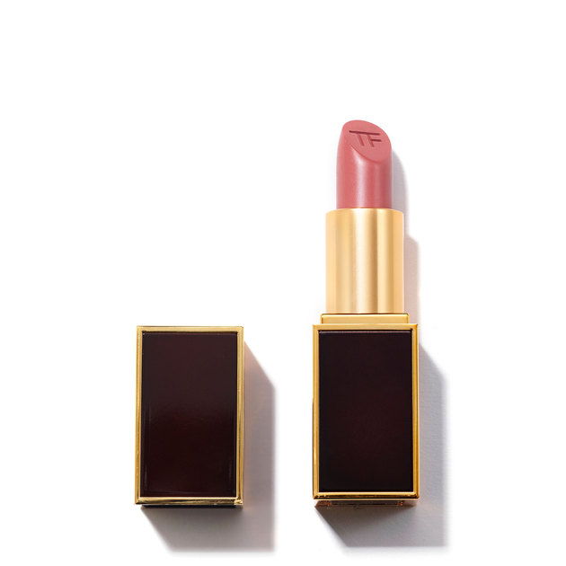 Tom Ford Lip Color in Indian Rose