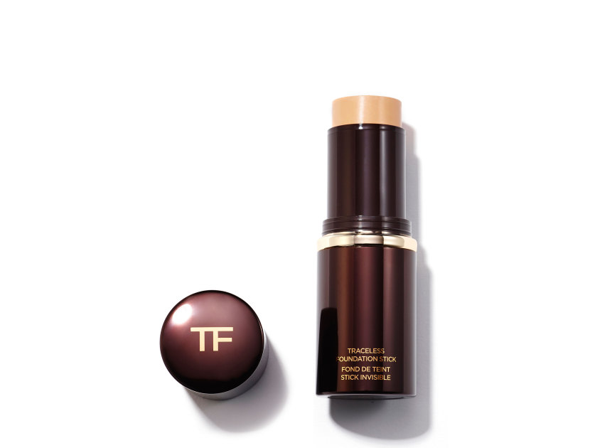 Tom Ford - Traceless Foundation Stick Pale Dune