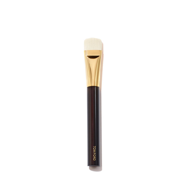 Tom Ford Shade & Illuminate Brush