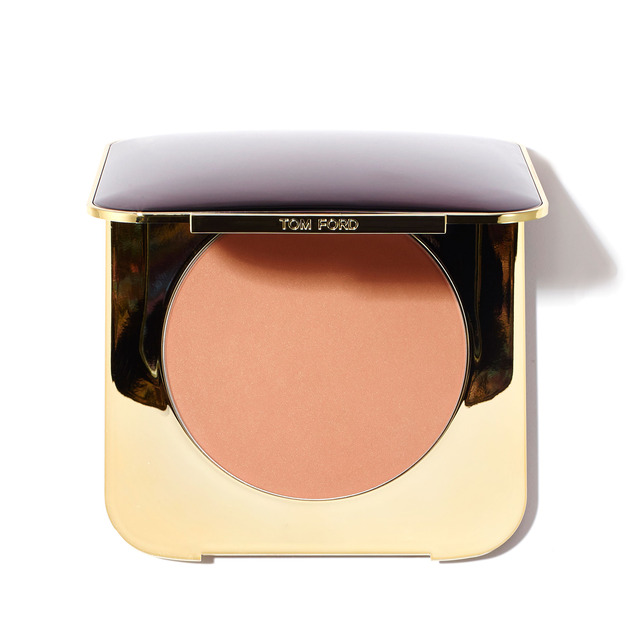 Tom Ford Bronzing Powder in Gold Dust
