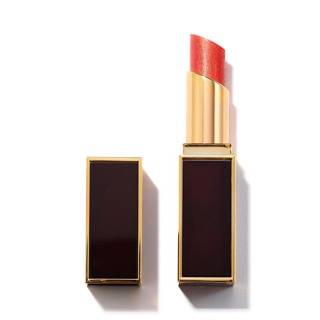 Tom Ford Lip Color Shine in Willfull