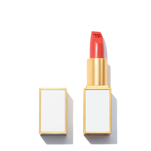 Tom Ford Summer 2015 Limited Edition Lip Color Sheer in Sweet Spot
