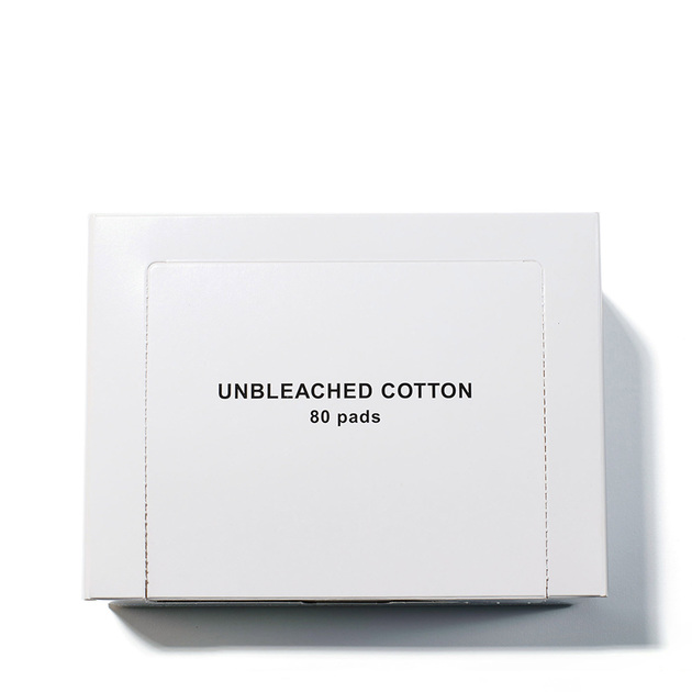 Utowa Unbleached Cotton