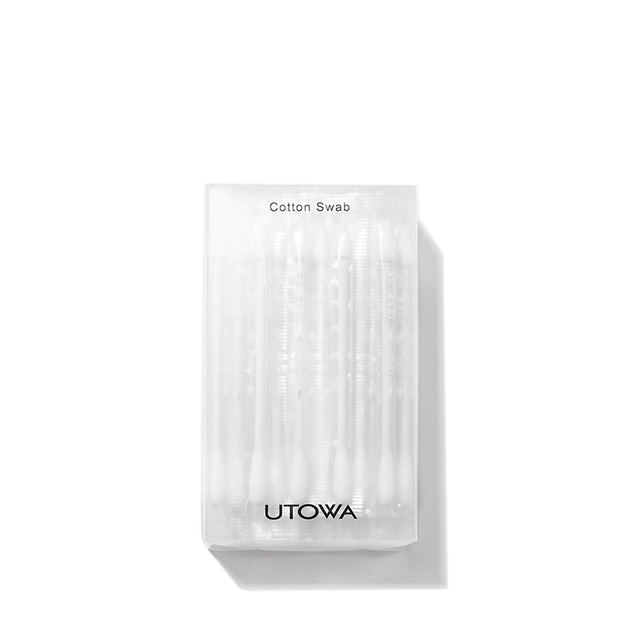 Utowa Cotton Swabs