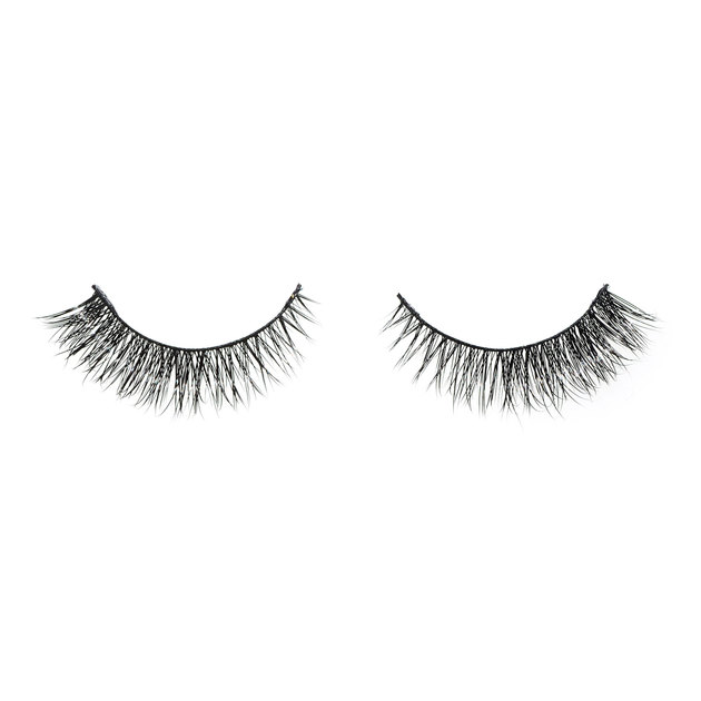 Velour Lashes You Complete Me Mink Lashes
