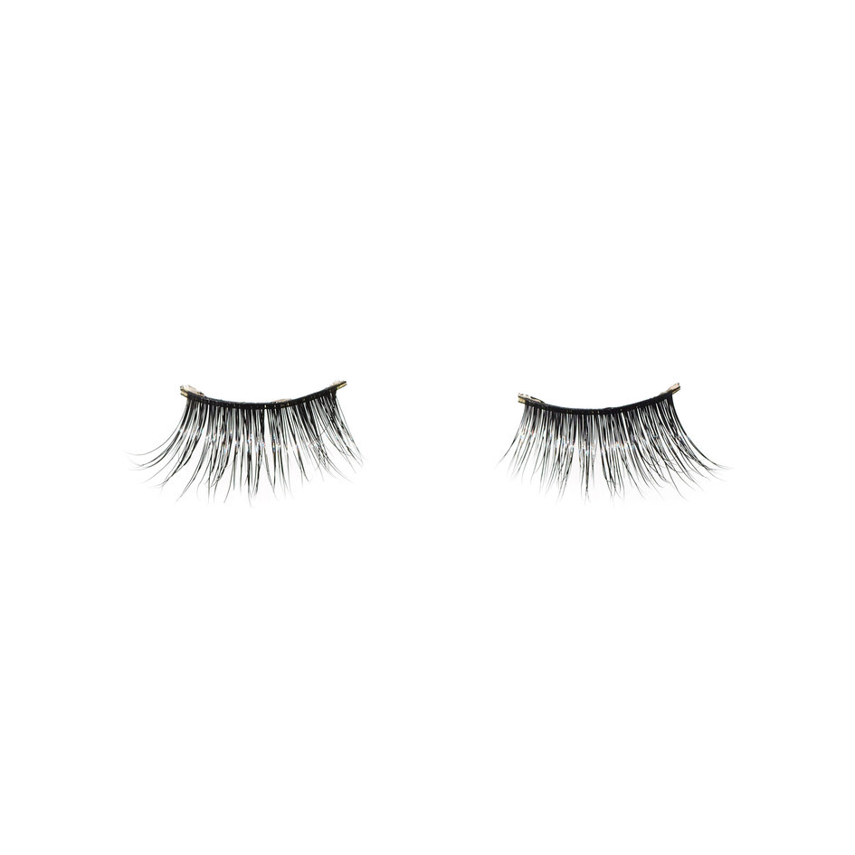 Velour Lashes Extra Oomph Mink Lashes