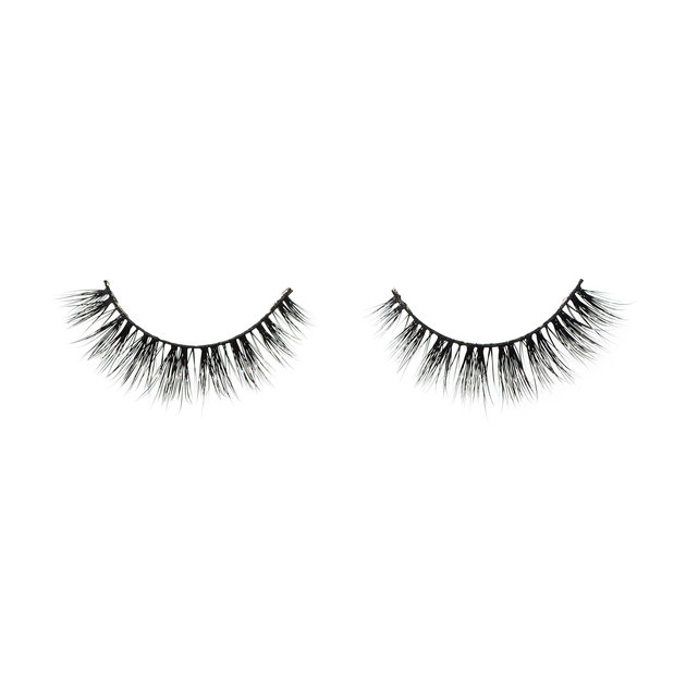 Velour Lashes Whispie Me Away Mink Lashes