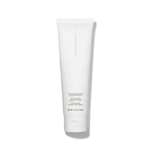 APA BEAUTY Apa White Toothpaste - 4.2 oz | @violetgrey
