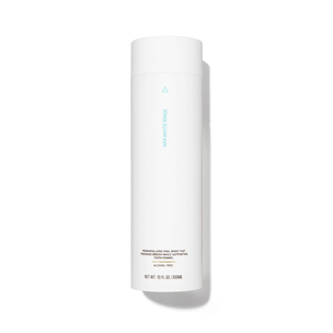 APA BEAUTY Apa White Rinse - 10 oz | @violetgrey