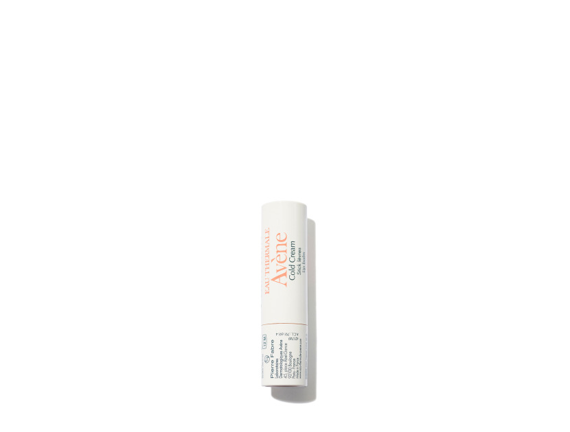 EAU THERMALE AVèNE Cold Cream Lip Balm - 0.14 oz | @violetgrey