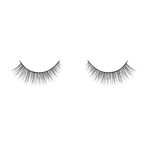 BATTINGTON LASHES Kennedy Lashes | @violetgrey