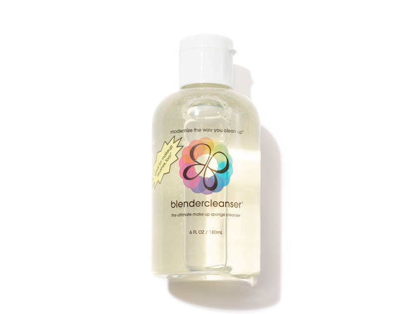 beautyblender - Liquid blendercleanser®