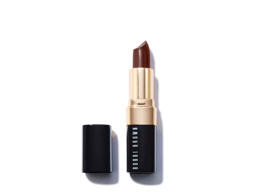 BOBBI BROWN Lip Color - Slopes | @violetgrey