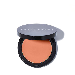 BOBBI BROWN Bronzing Powder - Medium | @violetgrey