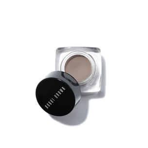 BOBBI BROWN Long-Wear Cream Shadow - Slate | @violetgrey