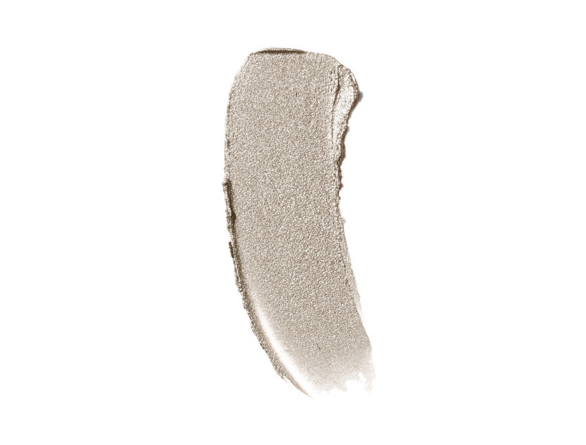 BOBBI BROWN Long-Wear Cream Shadow - Galaxy | @violetgrey