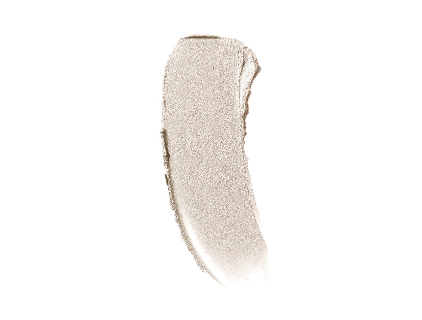 BOBBI BROWN Long-Wear Cream Shadow - Sand Dollar | @violetgrey