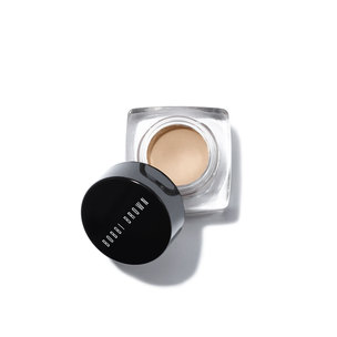 BOBBI BROWN Long-Wear Cream Shadow - Cement | @violetgrey