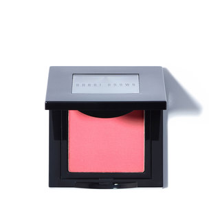 BOBBI BROWN Blush - Nectar | @violetgrey