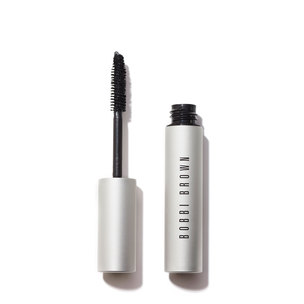 BOBBI BROWN Smokey Eye Mascara - Black | @violetgrey