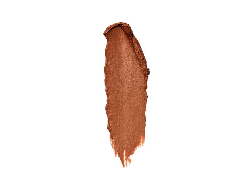 BOBBI BROWN Skin Foundation Stick - Almond | @violetgrey