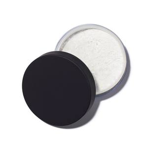 BY TERRY Hyaluronic Hydra Powder | @violetgrey