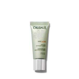 CAUDALIE Vine[Activ] Energizing And Soothing Eye Cream | @violetgrey