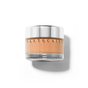 CHANTECAILLE Future Skin Foundation - Shea | @violetgrey