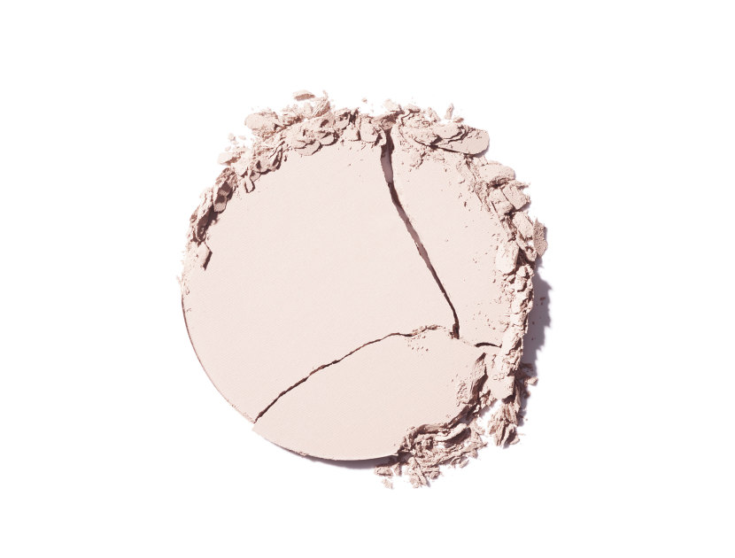 Chantecaille Hd Perfecting Powder Universal Violet Grey