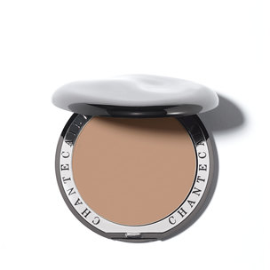 CHANTECAILLE HD Perfecting Powder - Bronze | @violetgrey