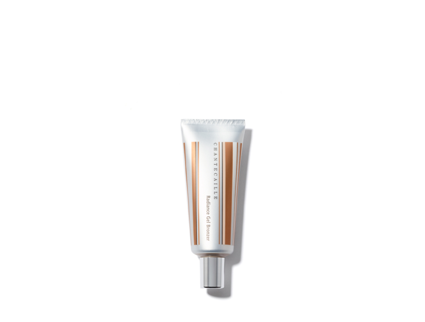 Chantecaille Bronzing Gel | Shop now on @violetgrey https://www.violetgrey.com/product/bronzing-gel/CHC-05411