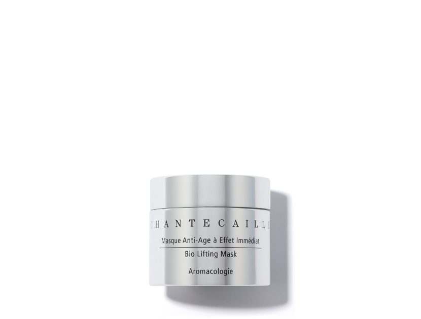 Chantecaille Bio Lifting Mask | Shop now on @violetgrey https://www.violetgrey.com/product/bio-lifting-mask/CHC-70170