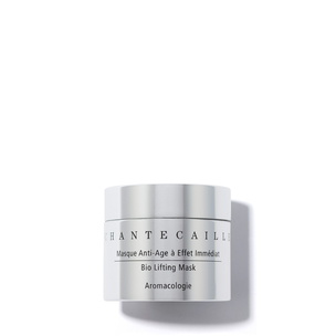CHANTECAILLE Bio Lifting Mask | @violetgrey