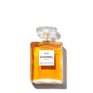 CHANEL N°5 Eau De Parfum Spray - 3.4 oz | @violetgrey