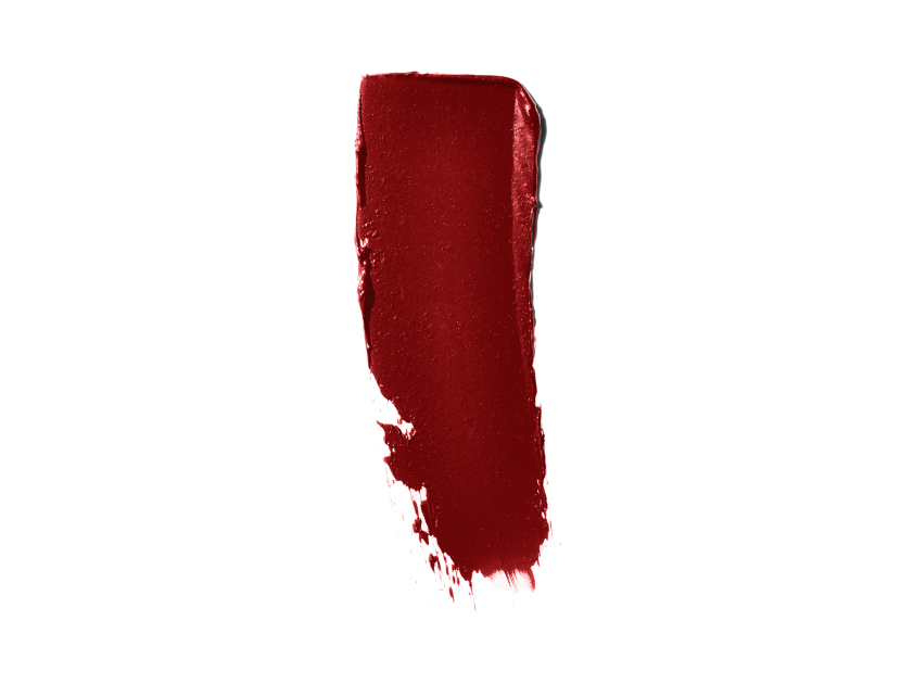 CHANEL Le Rouge Collection Rouge Allure Intense Long-Wear Lip Colour - Rouge Tentation | @violetgrey