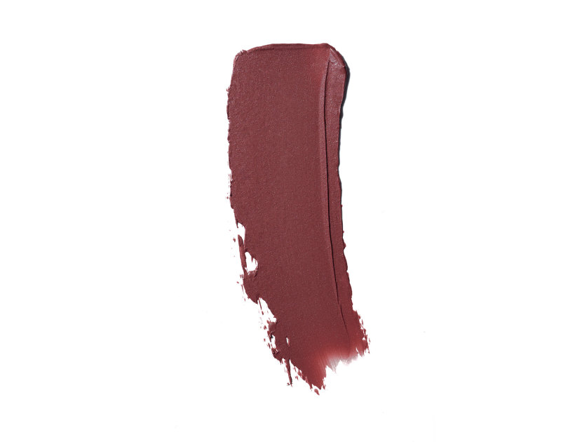 CHANEL Rouge Coco Ultra Hydrating Lip Colour - 436 Maggy | @violetgrey