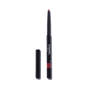 CHANEL Le Rouge Collection Yeux Waterproof Long-Lasting Eyeliner - Eros | @violetgrey