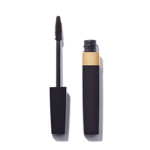 CHANEL Inimitable Waterproof Mascara Volume - Length - Curl - Separation - 10 Noir | @violetgrey