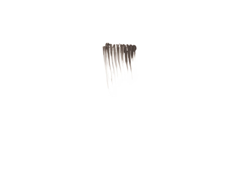 CHARLOTTE TILBURY Legendary Brows Quick and Precise Brow Definition Brush & Gel - Cara | @violetgrey