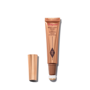 CHARLOTTE TILBURY Highlight Wand - OZ | @violetgrey