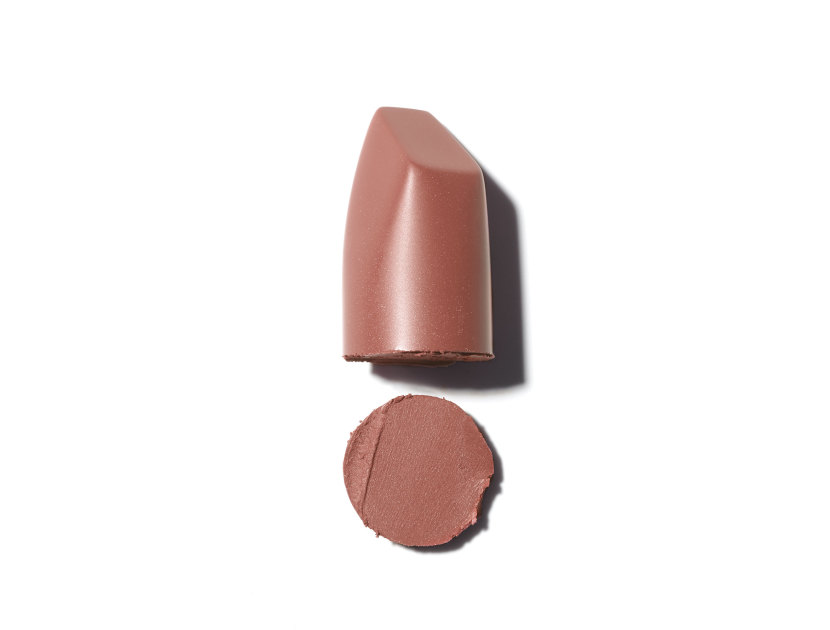 Charlotte Tilbury Matte Revolution Lipstick in Very Victoria | Shop now on @violetgrey https://www.violetgrey.com/product/matte-revolution-lipstick/CHT-LSTM35D10R22