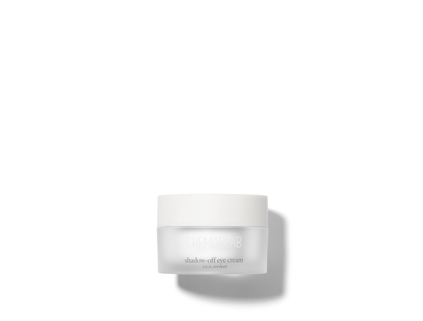 CREMORLAB Shadow-Off Eye Cream - 0.51 fl oz | @violetgrey