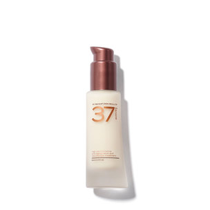 DR. MACRENE 37 ACTIVES 37 Actives High Performance Anti-Aging Neck and Décolletage Treatment | @violetgrey