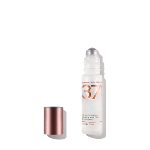 DR. MACRENE 37 ACTIVES High Performance Anti-Aging and Filler Lip Treatment - 0.24 fl oz | @violetgrey