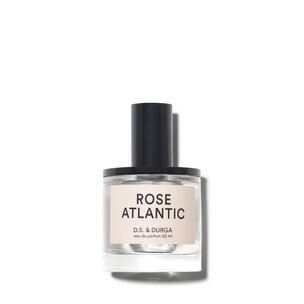 D.S. & DURGA Rose Atlantic - 1.7 OZ | @violetgrey