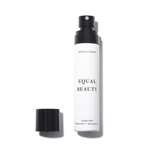 EQUAL BEAUTY Super Mist | @violetgrey