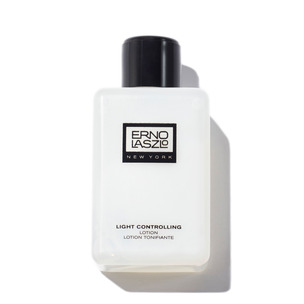 ERNO LASZLO Light Controlling Lotion - 6.8 oz | @violetgrey