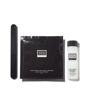 ERNO LASZLO Hydra-Therapy Skin Vitality Treatment - 5 oz | @violetgrey