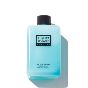 ERNO LASZLO Anti-Blemish Beta Wash - 6.8 oz | @violetgrey