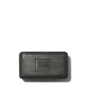ERNO LASZLO Sea Mud Deep Cleansing Bar | @violetgrey